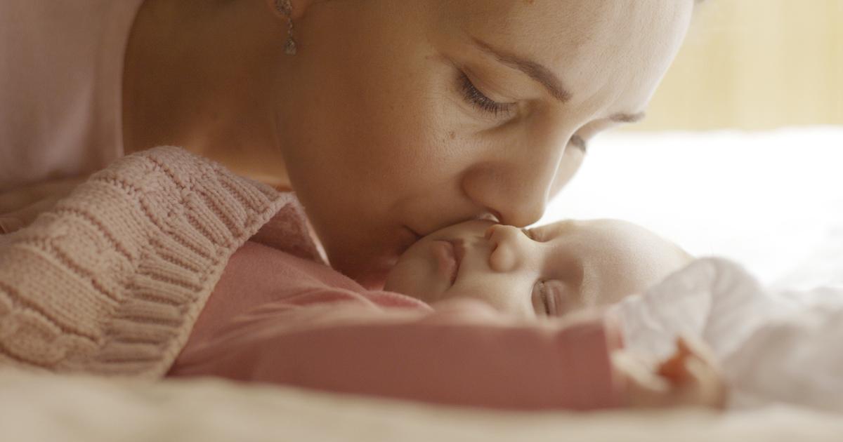 mutterschaftsgeld schwangerschaft wenn das leben bei dir klopft. Black Bedroom Furniture Sets. Home Design Ideas